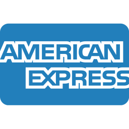 payment-american-express-card-bank-transaction-3420ed098c97607a-256x256.png
